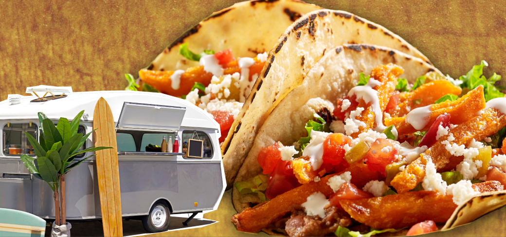 12 trend inspired comfort food ideas hunts 11 food truck inspired recipes to try at home forumfinder Choice Image