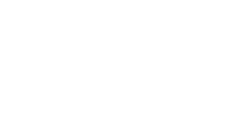 Ready, Set, Eat Logo