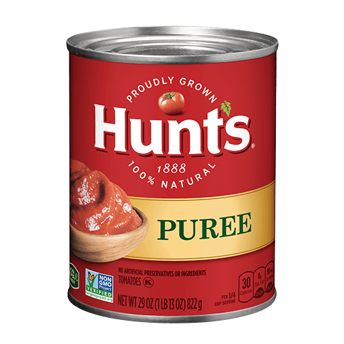 crushed tomatoes vs tomato sauce